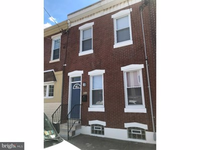 2664 E Huntingdon Street, Philadelphia, PA 19125 - #: 1001928566