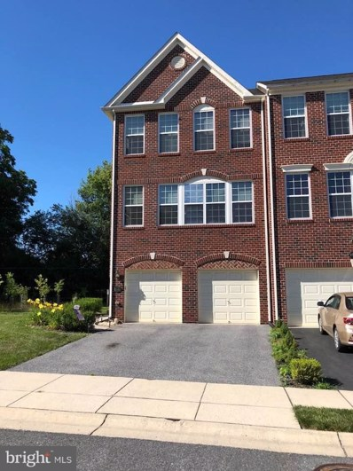 5053 Wesley Square, Frederick, MD 21703 - MLS#: 1001928658