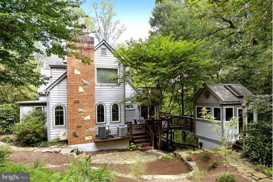 2319 Hickory Road, Annapolis, MD 21401 - MLS#: 1001928884