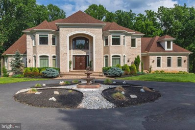 13301 Wicklow Place, Clarksville, MD 21029 - #: 1001928918