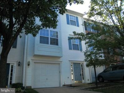 43175 Buttermere Terrace, Ashburn, VA 20147 - MLS#: 1001929074