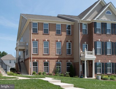17038 Amity Drive, Derwood, MD 20855 - MLS#: 1001929344