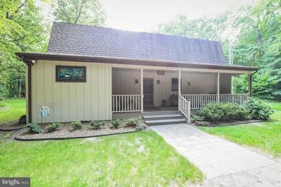 15047 Trap Pond Road, Laurel, DE 19956 - MLS#: 1001929446