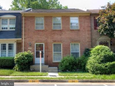 9043 Blarney Stone Drive, Springfield, VA 22152 - MLS#: 1001930280