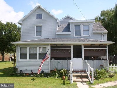 10195 Deal Island Road, Deal Island, MD 21821 - #: 1001930406