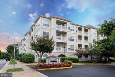 4561 Strutfield Lane UNIT 3209, Alexandria, VA 22311 - MLS#: 1001931318