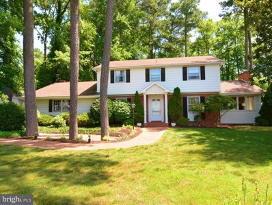42 West Side Drive, Rehoboth Beach, DE 19971 - MLS#: 1001931390