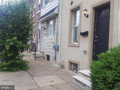 2535 Collins Street, Philadelphia, PA 19125 - MLS#: 1001931508