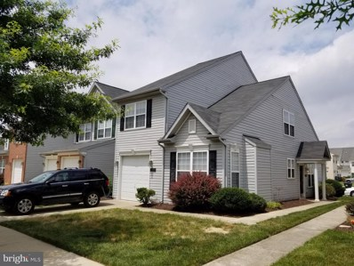 204 Wheatley Drive, Easton, MD 21601 - MLS#: 1001932444