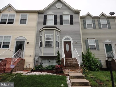 178 Independence Drive, Elkton, MD 21921 - MLS#: 1001932446