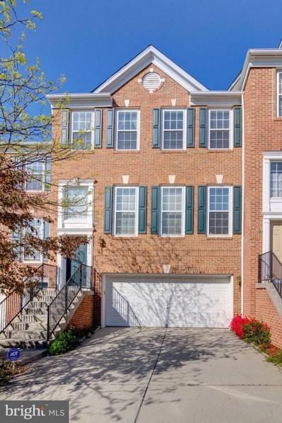 45742 Smoketree Terrace, Sterling, VA 20166 - MLS#: 1001932682