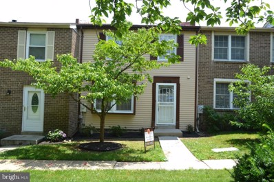 3749 Castle Terrace UNIT 121-148, Silver Spring, MD 20904 - MLS#: 1001932934