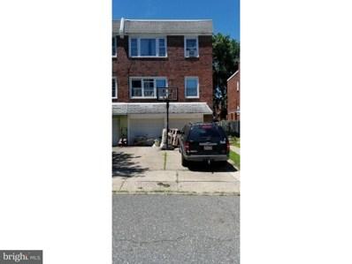 214 Lockart Terrace, Philadelphia, PA 19116 - MLS#: 1001932968