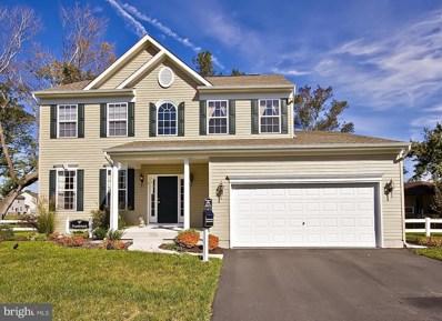 148 Regulator Dr No Drive, Cambridge, MD 21613 - MLS#: 1001932986