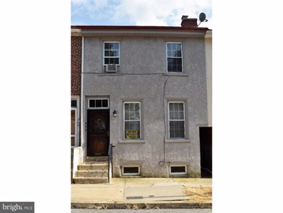 342 E Miner Street, West Chester, PA 19382 - MLS#: 1001933956