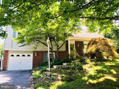14 Annabeth Road, Oley, PA 19547 - MLS#: 1001933980