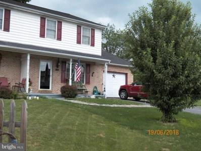 14780 Sherwood Drive, Greencastle, PA 17225 - MLS#: 1001934118
