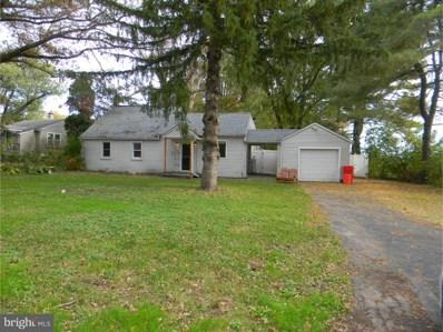 28 Smith Road, Pottstown, PA 19464 - MLS#: 1001934128