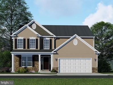 Lot 12 North View Lane, Harrisburg, PA 17110 - MLS#: 1001934174