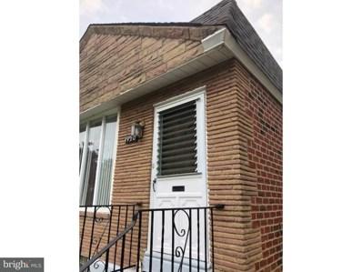 1920 Benton Street, Philadelphia, PA 19152 - MLS#: 1001934180