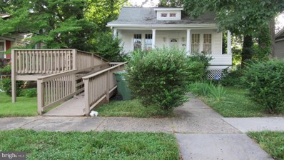 3004 Wayne Avenue, Baltimore, MD 21207 - MLS#: 1001935356