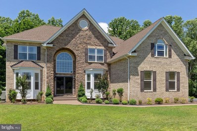 6314 Naylors Reserve Court, Hughesville, MD 20637 - MLS#: 1001935360