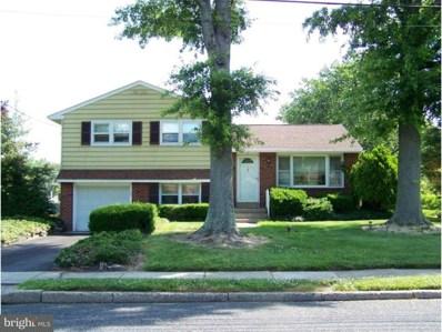 3 Melvins Road, Telford, PA 18969 - MLS#: 1001935418