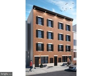 940 N Marshall Street UNIT 2, Philadelphia, PA 19123 - MLS#: 1001936338