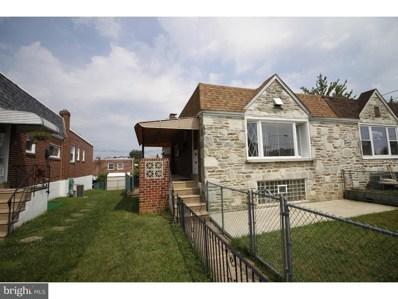 8840 Brous Avenue, Philadelphia, PA 19152 - MLS#: 1001936414