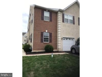 497 Auburn Court, Souderton, PA 18964 - MLS#: 1001936498