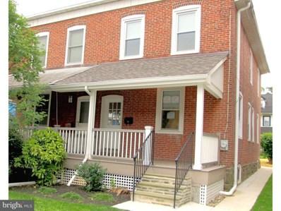 131 Summit Terrace, Bryn Mawr, PA 19010 - MLS#: 1001936502