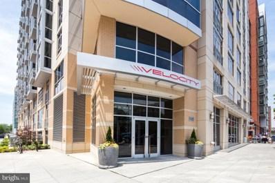 1025 1ST Street SE UNIT PH11, Washington, DC 20003 - MLS#: 1001936746