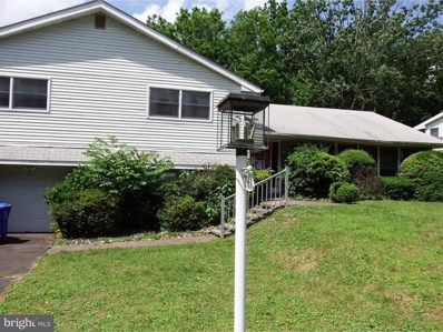 7967 Rolling Green Road, Cheltenham, PA 19012 - MLS#: 1001936824