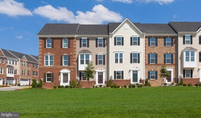 4509 Landsdale Parkway, Monrovia, MD 21770 - #: 1001936936
