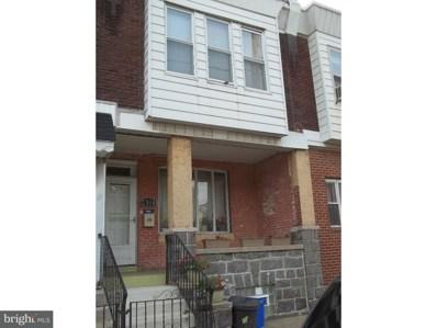 2304 Margaret Street, Philadelphia, PA 19137 - MLS#: 1001937006