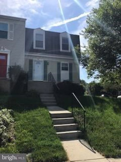 24 Mooring Point Court, Annapolis, MD 21403 - MLS#: 1001937028