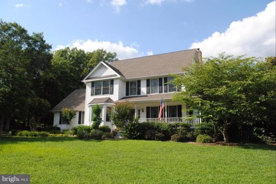 1028 Suffolk Drive, La Plata, MD 20646 - MLS#: 1001937056