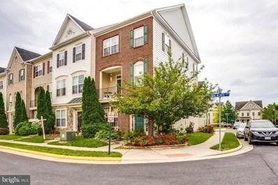 42439 Malachite Terrace, Ashburn, VA 20148 - MLS#: 1001937080