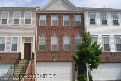 6805 Oregano Lane, Alexandria, VA 22310 - MLS#: 1001937124