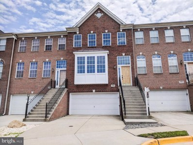 43092 Shadow Terrace, Leesburg, VA 20176 - MLS#: 1001937210