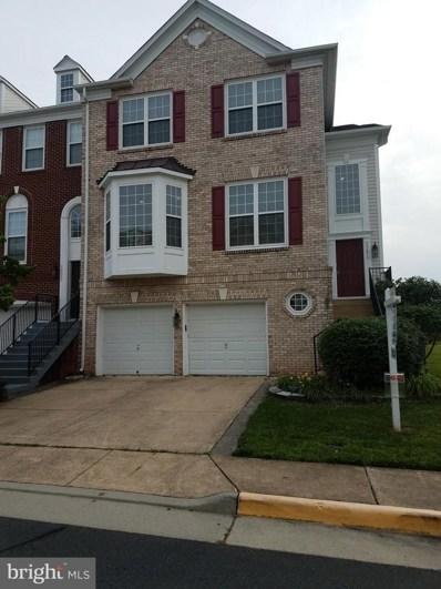 22675 Simonet Blanc Terrace, Ashburn, VA 20148 - MLS#: 1001937378