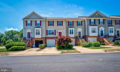 15110 Ardmore Loop, Woodbridge, VA 22193 - MLS#: 1001937444