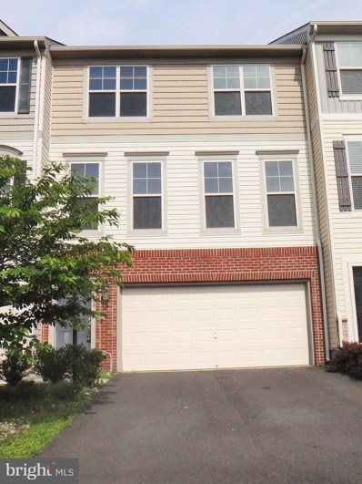 22154 MacDougall Terrace, Ashburn, VA 20148 - MLS#: 1001937482