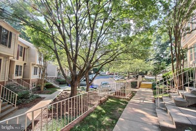10549 Englishman Drive UNIT 191, Rockville, MD 20852 - #: 1001937726