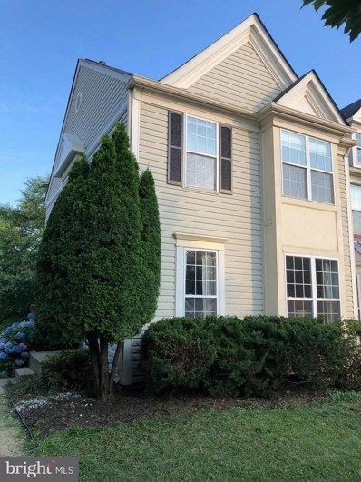 2015 Compton Court, Annapolis, MD 21401 - MLS#: 1001937790