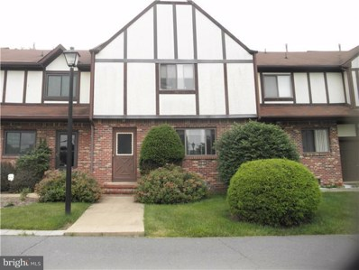 6 Hastings Court, Ewing, NJ 08628 - #: 1001938070