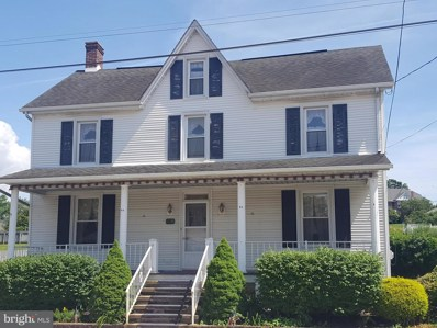 109 N Constitution Avenue, New Freedom, PA 17349 - MLS#: 1001938138