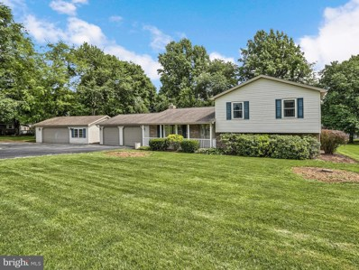 6 Sunshine Trail, Fairfield, PA 17320 - MLS#: 1001938176