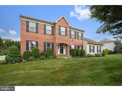 20 Springfield Drive, Collegeville, PA 19426 - MLS#: 1001938250