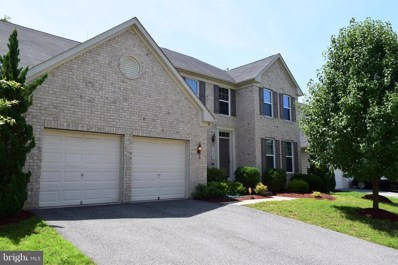 14302 Kenlon Lane, Accokeek, MD 20607 - MLS#: 1001938274